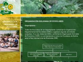 ecoclubweb2
