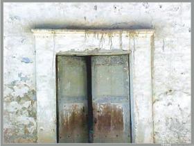 puertaChorreadas20x25