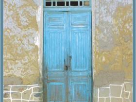 puertaFlaca20x25