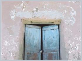 puertaMiltonos20x25