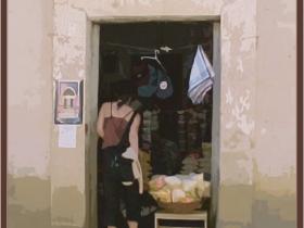 tiendadePueblo20x25