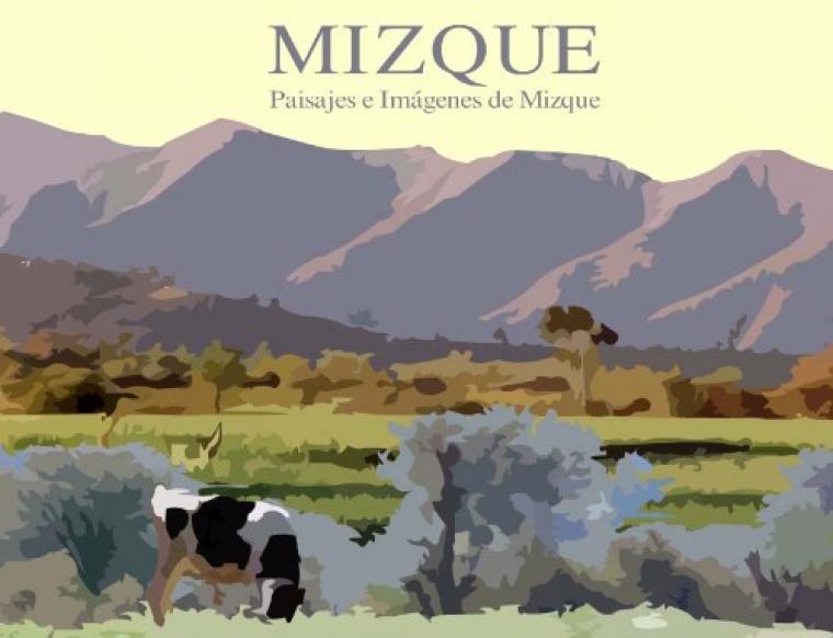 mizque-fotos