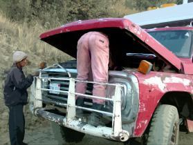 camion_pantalon_rosa