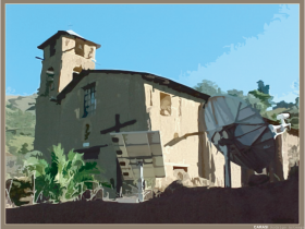 iglesia20x25