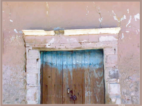 puertaDienteslavados20x25