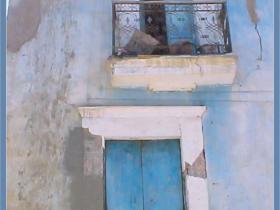 puertaBalconceleste20x25